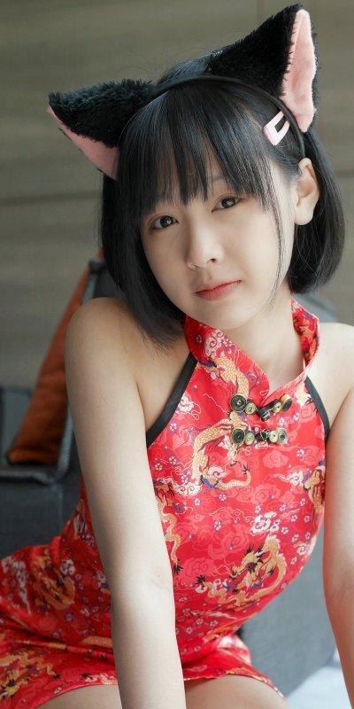 推特疯传《泰国巨根美少女》原本以为的伪娘,真相却让网友大感失望?
